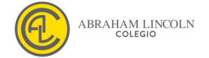 colegio abraham lincoln logo