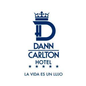 dan carlton logo