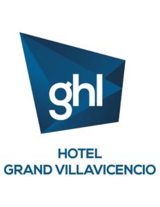 ghl villavicencio