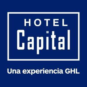 hotel capital logo