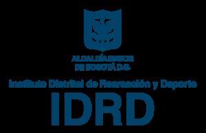 idrd logo